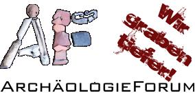 Archäologieforum