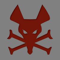 Ratmans Avatar